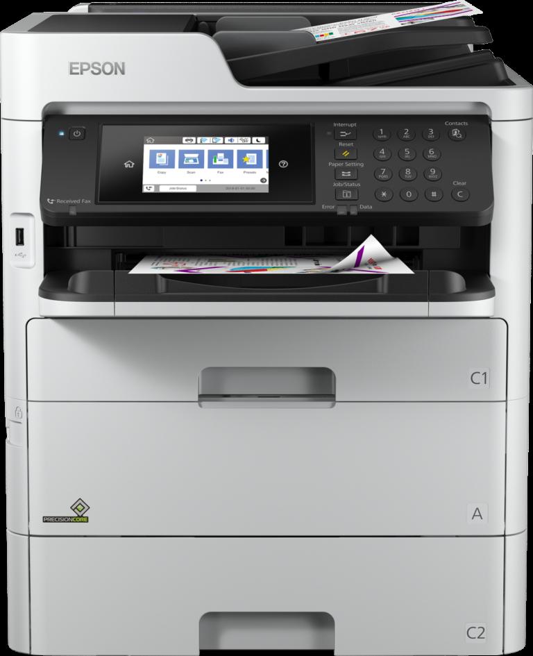 El mejor renting fotocopiadoras