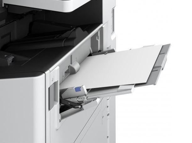 impresoras de calidad workforce enterprise