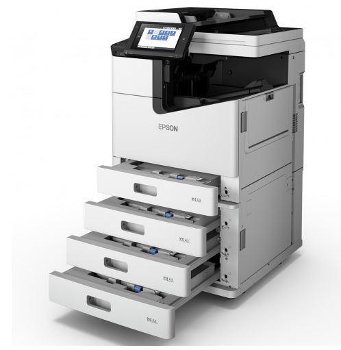 impresoras para oficinas
