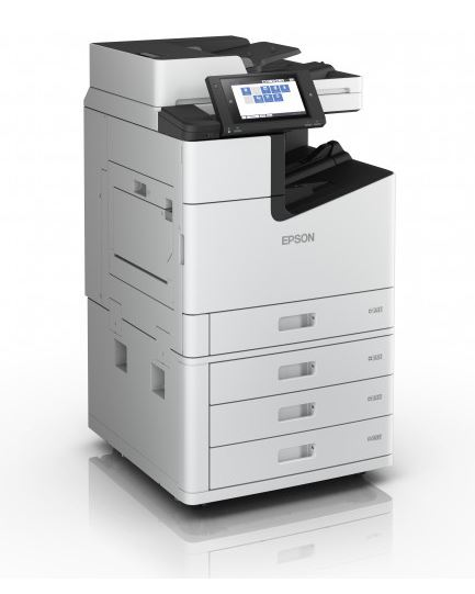 impresoras epson mundoficina