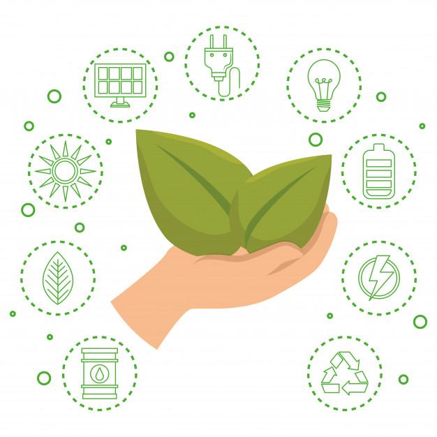 Consejos para cuidar el medio ambiente al imprimir