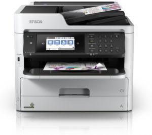 El mejor renting impresoras