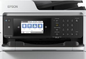 renting fotocopiadoras en españa