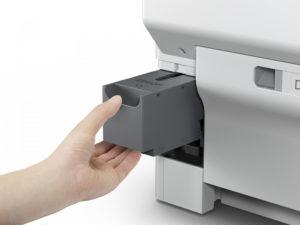 renting impresoras madrid