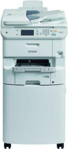 renting impresoras mundoficina