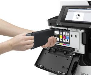 impresoras de epson