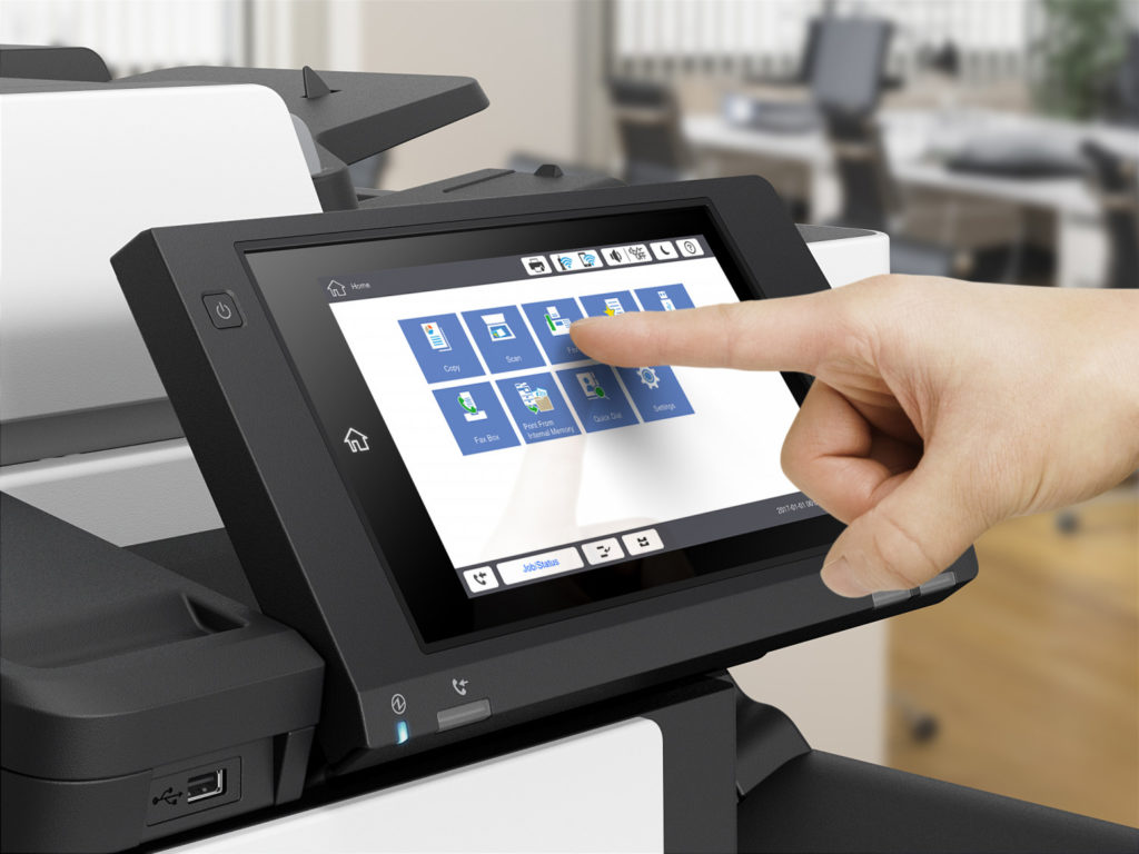 venta y alquiler copiadoras y fotocopiadoras españa