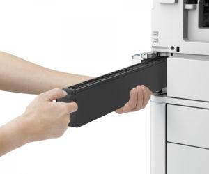 impresion de calidad impresoras epson