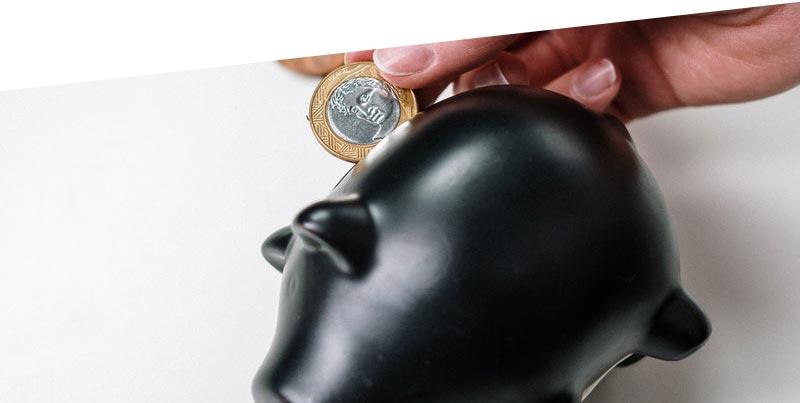 Impresora multifuncional Epson - ahorro de costos | MundOficina.com
