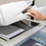 Renting de fotocopiadoras e impresoras multifuncionales → mundoficina.com