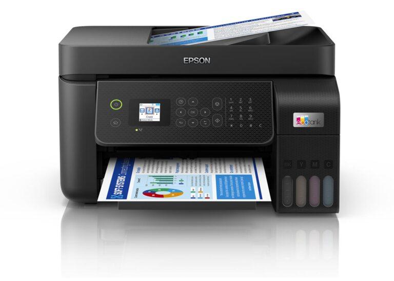 Renting impresoras multifunción → mundoficina.com