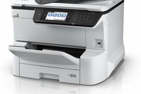 El mejor alquiler de impresoras