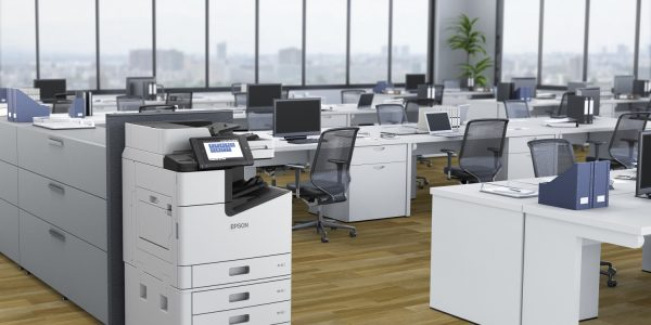 workforce-enterprise_19_lfs_02.jpg
